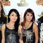 Eyes Set To Kill semneaza cu Century Media Records