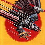 Muzica Judas Priest devine coloana sonora a reclamelor Honda (video)