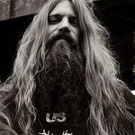 Chitaristul Lamb Of God a lansat o noua piesa solo