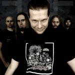 Omnium Gatherum lucreaza la un nou album