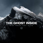 The Ghost Inside: Outlive (videoclip nou)