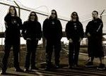 Exodus: Filmari de la Graspop Metal Meeting