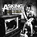 Asking Alexandria: Breathless (videoclip nou)