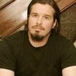 Fostul solist Anthrax a devenit tata
