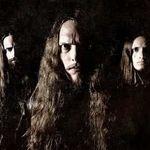 Asculta demo-uri de pe noul album Diabolical