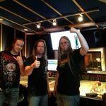 Solistul Stratvarius lanseaza un album acustic