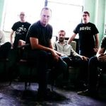 Bad Religion inregistreaza un nou album