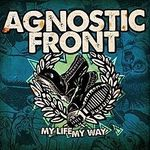Agnostic Front: Us Against The World (videoclip nou)