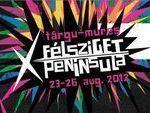 Castiga un abonament la Peninsula 2012! (25 iulie - 1 august)