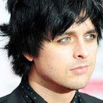 Green Day au scris o piesa dedicata lui Amy Winehouse