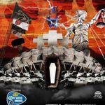 Metallica: Suntem foarte incantati sa incepem lucrul la noul album