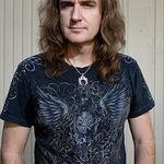 Urmareste o noua filmare din spatele scenelor cu basistul Megadeth
