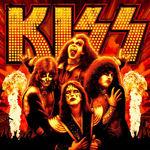 Kiss dezvaluie artwork-ul albumului Monster