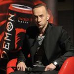 Nergal devine noua imagine Demon. Noi controverse in Polonia