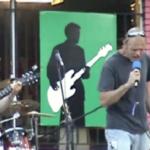 Epic Fail: Cele mai groaznice coveruri dupa piese rock