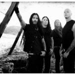 Vezi aici noul videoclip Machine Head, Darkness Within
