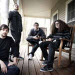 Coheed and Cambria lanseaza un nou album