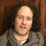 Vivian Campbell: Este din nou timpul sa cant piesele Dio