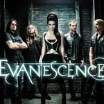 Evanescence au fost intervievati in Columbus (video)