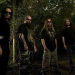 Slayer: Fanii se pot astepta la acelasi album pe care l-am lansat in ultimii 20 de ani