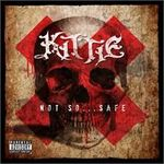 Kittie lanseaza un album best of