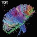 Muse amana lansarea noului album