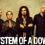 Cele mai bune 50 piese rock ale secolului 21