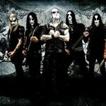 Urmareste concertul sustinut de Dark Funeral la Wacken 2012