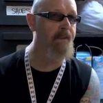 Rob Halford se implica in scandalul anti-gay de la Chick-Fil-A