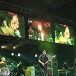 Placebo la Bucuresti: un concert extraordinar
