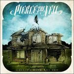Vezi aici noul videoclip Pierce The Veil, King For A Day