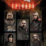 Judas Priest au foarte multe idei pentru viitorul album