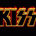 Cele mai celebre logo-uri din istoria muzicii rock (prima parte)