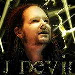 Jon Davis: Dubstep-ul este noul heavy metal