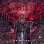 Urmareste noul videoclip Ensiferum, In my sword I trust