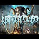 Urmareste noul videoclip Job For A Cowboy, Tarnished Gluttony