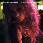 Kendra Morris, cover soul/r&b dupa Metallica - Ride The Lightning