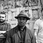 Animals As Leaders anuleaza turneul european