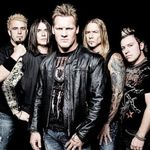 Asculta integral noul album Fozzy, Sin And Bones
