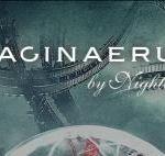 Nightwish dezvaluie data lansarii filmului Imaginaerum