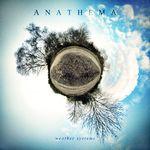 Urmareste noul videoclip Anathema, Untouchable (part one)