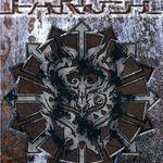 Targ3t lanseaza un nou album