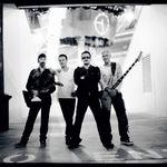 U2 lanseaza un dublu album live