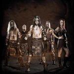 Ensiferum discuta despre noul album
