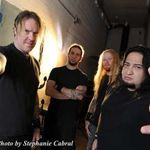 Fear Factory au fost intervievati in Arizona (video)