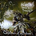 Children Of Bodom, un succes garantat