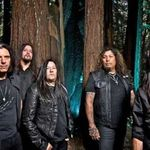 Testament au fost intervievati la Bloodstock 2012 (video)