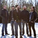 Killswitch Engage: Un idiot de la casa de discuri a lansat o piesa noua