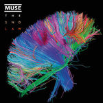 Muse - The 2nd Law: Unsustainable (videoclip)