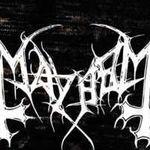 Mayhem lucreaza la un album nou